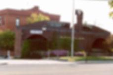 Waterbury265.jpg