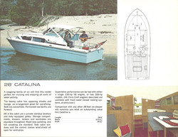 boat_02.jpg