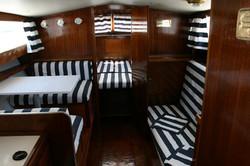the_boat.jpg