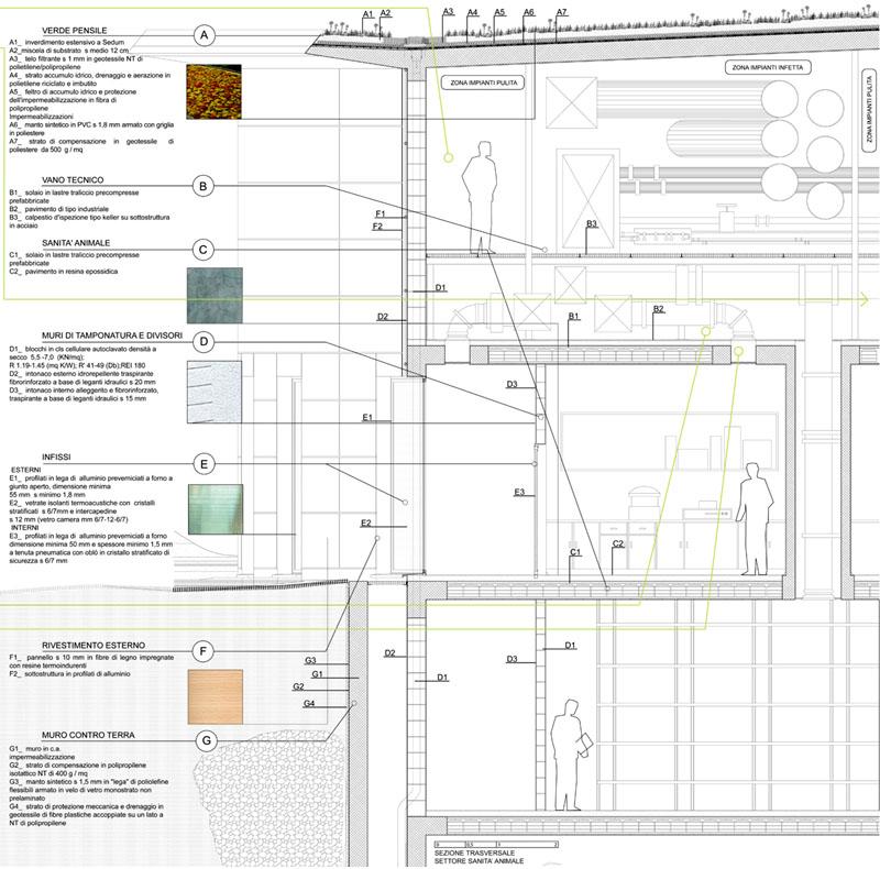 slide0105_image020.jpg