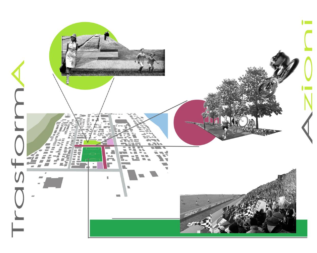 001Strategia della riqualificazione urbana.jpg