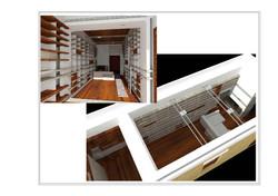 fondaco_brochure_26_02_13_Pagina_15.jpg
