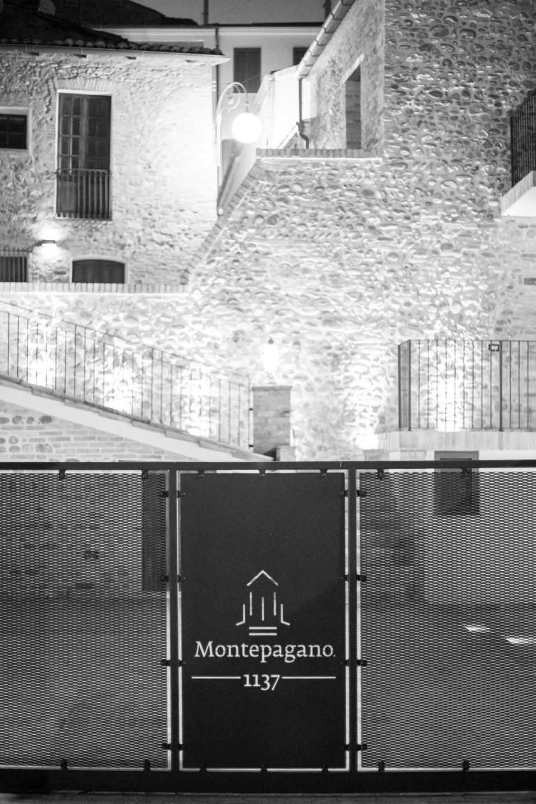 Montepagano_1137-37