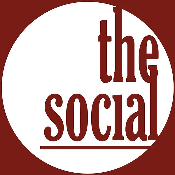social logo.jpg