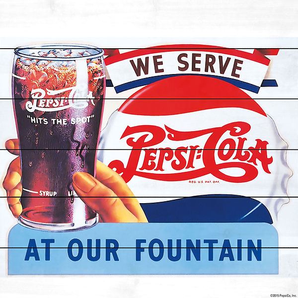 Marmont-Hill-We-Serve-Pepsi-at-Our-Fount