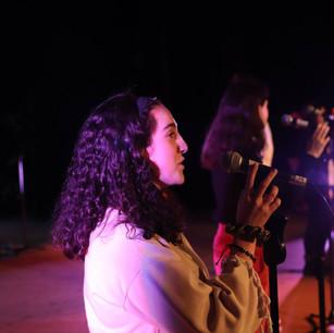 Jess Soundscapes .jpg