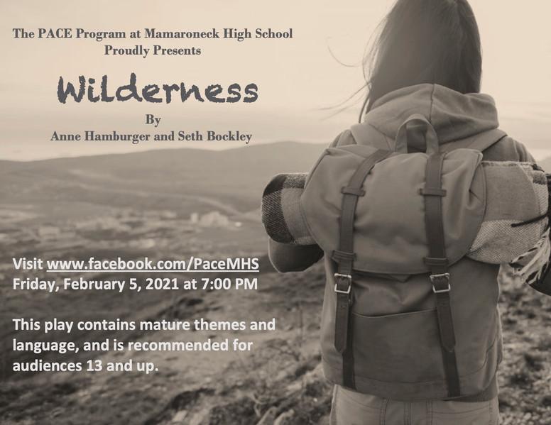 Wilderness Poster (1).jpg