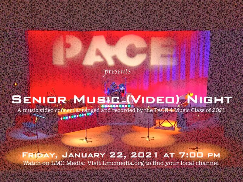 Senior Music (Video) Night Poster.jpg