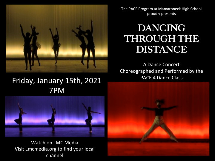 Dancing Through the Distance poster.jpg