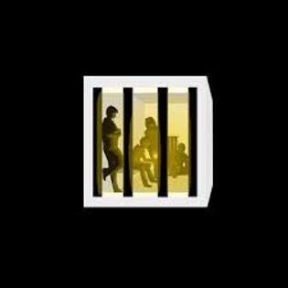 Unintended Departure Album Cover.jpeg