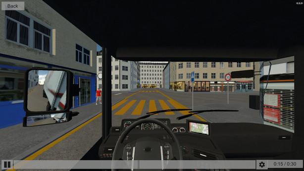 screenshot9.jpg