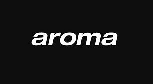 aroma.PNG