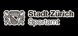 stadt%20zuerich%20sportamt_edited.png