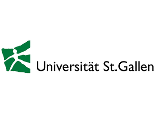 universitaet-st-gallen_-_Logo_edited.png