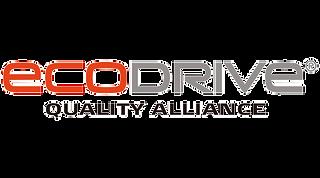 eco-drive-quality-alliance-vector-logo_e