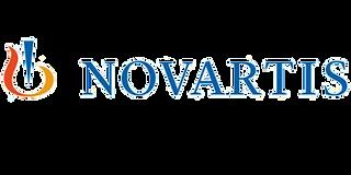 novartis-logo-preview-image_edited.png