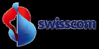 swisscom_logo_edited.png