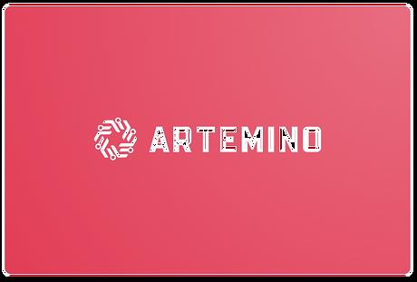 artemino_logo_edited.png