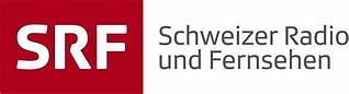 schweizer%2520fernsehen_edited_edited.pn