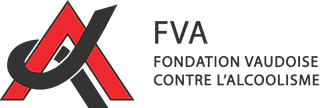 fva_logo_edited.png