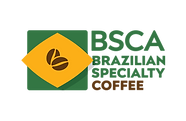 BSCA brazilian specialty coffee certification logo