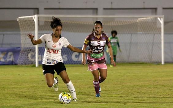 Corinthians/Audax (2017)