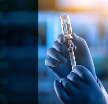 OAB solicita que pessoas com deficiência sejam prioridade na vacinação contra a covid-19