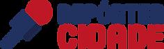 reportercidade-logo-site.png