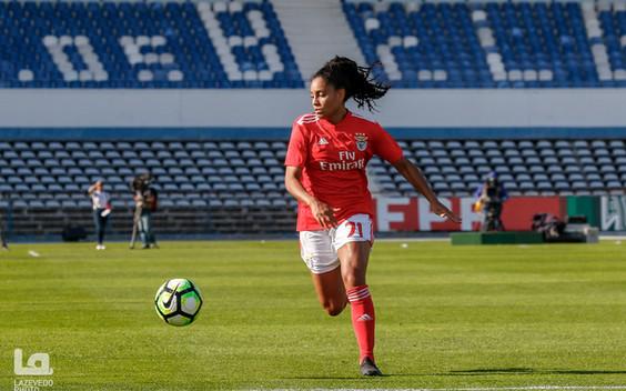 Sport Lisboa e Benfica (2019-2020)