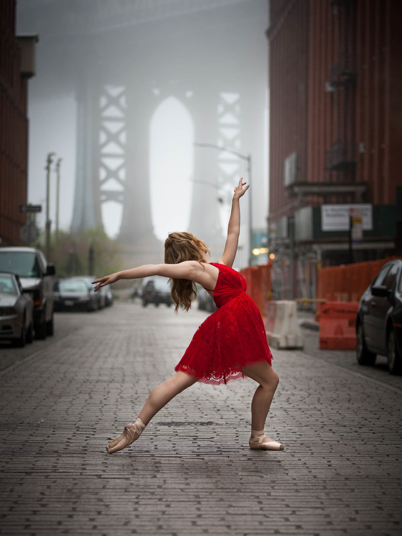 Alexa_BalletShoot_Brooklyn-2475.jpg