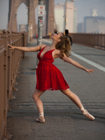 Alexa_BalletShoot_Brooklyn-2281.jpg