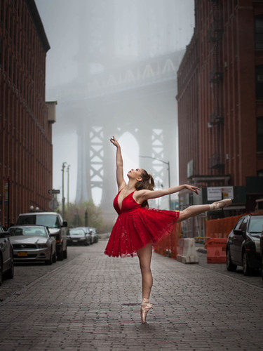 Alexa_BalletShoot_Brooklyn-2457.jpg