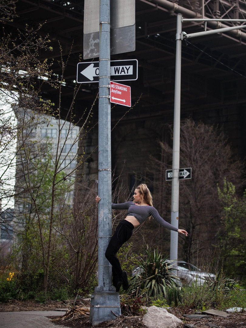 Alexa_BalletShoot_Brooklyn-2997.jpg