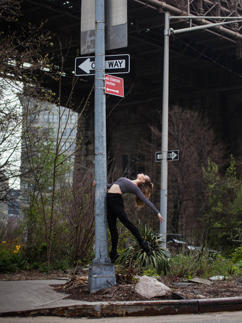 Alexa_BalletShoot_Brooklyn-2985.jpg