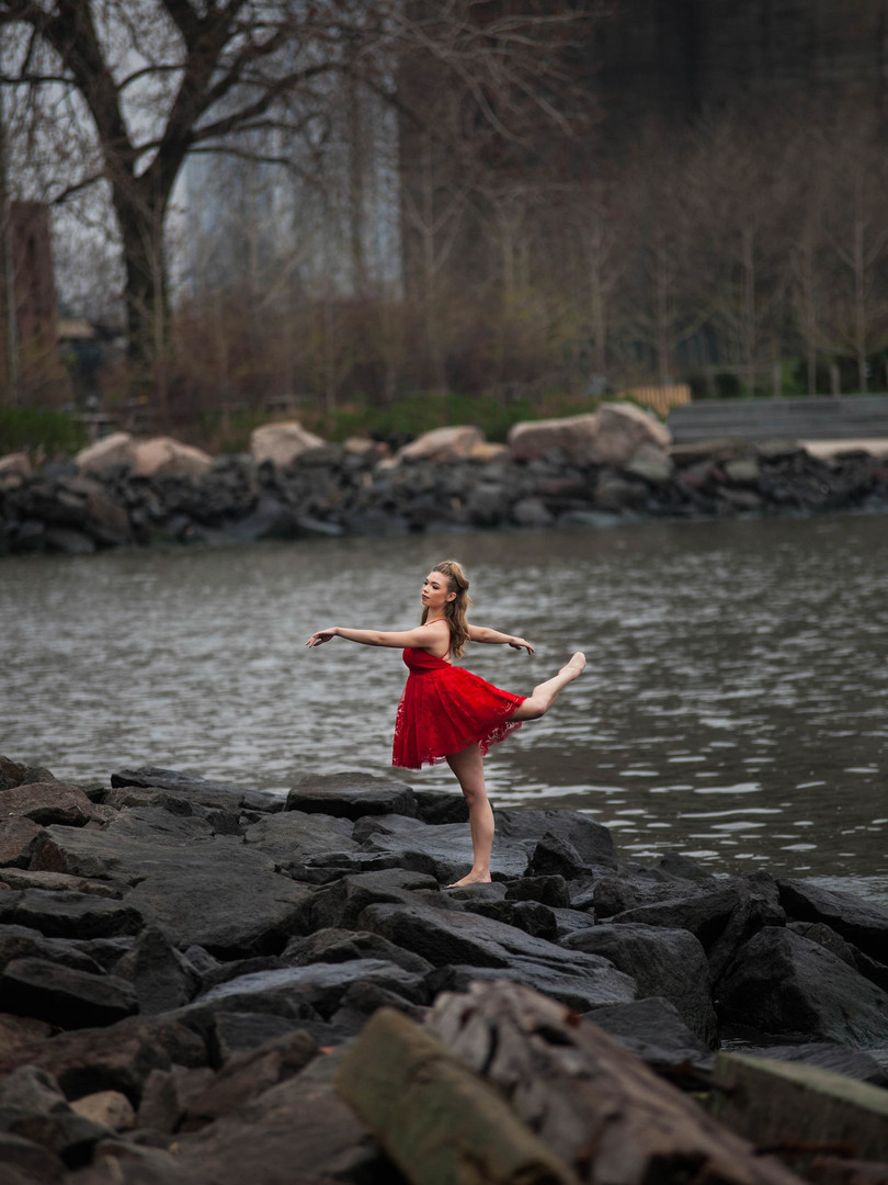 Alexa_BalletShoot_Brooklyn-2550.jpg
