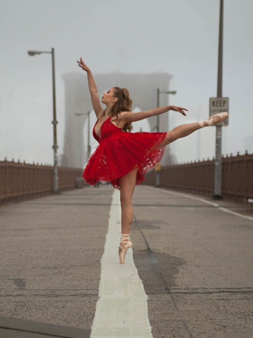 Alexa_BalletShoot_Brooklyn-1310.jpg