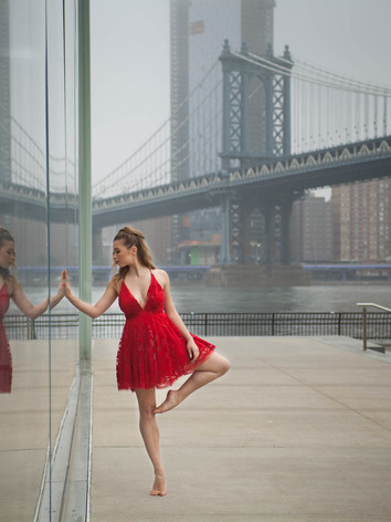 Alexa_BalletShoot_Brooklyn-1536.jpg