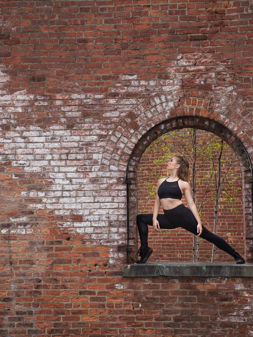 Alexa_BalletShoot_Brooklyn-1689.jpg