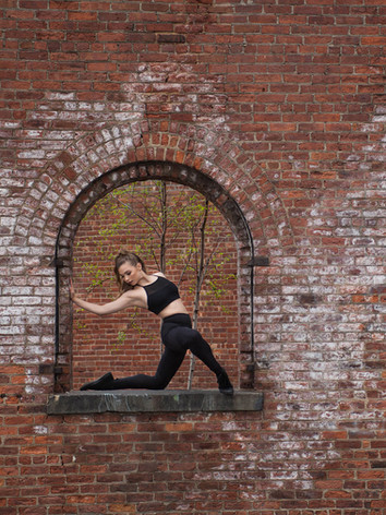 Alexa_BalletShoot_Brooklyn-1675.jpg