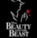 beauty-and-the-beast-new-jersey-theater-