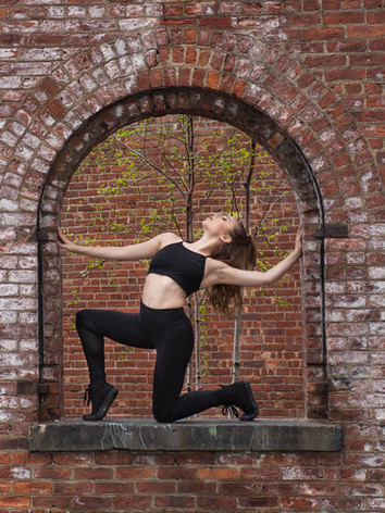 Alexa_BalletShoot_Brooklyn-2-2.jpg