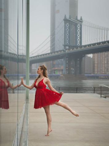 Alexa_BalletShoot_Brooklyn-1530.jpg