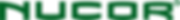 Nucor_Green_Web.png