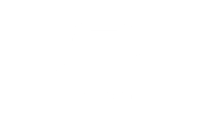 Element - White.png