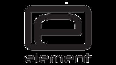 element trans.png