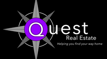 Quest Real Estate Opens their doors
