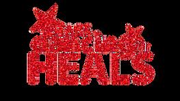 Logo - high res - Matt Recreated.png