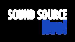 Sound Source Live Logo.png