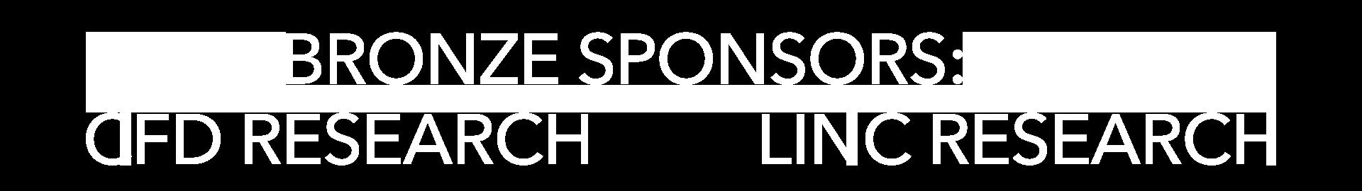 8 - Bronze Sponsors.png