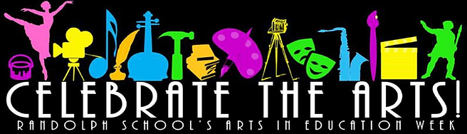 Randolph Arts in Education Week.png